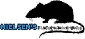 Nielsens Skadedyrsbekæmpelse mod skadedyr